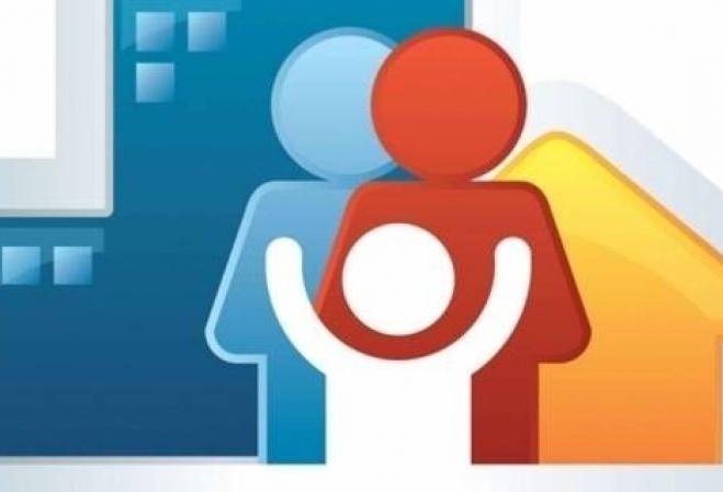 Prefeitura de Cascavel assina norma de serviço para duas novas Unidades de Saúde da Família