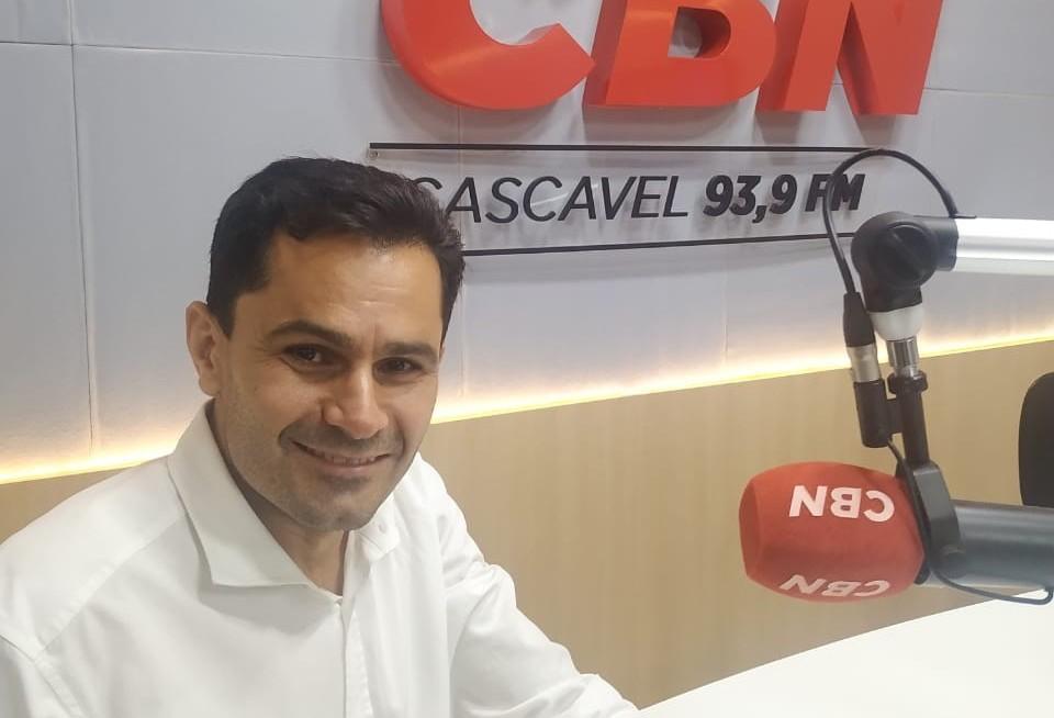 """""""A maioria do dinheiro do fundo eleitoral será desviado, será roubado"""", diz Pacheco"""