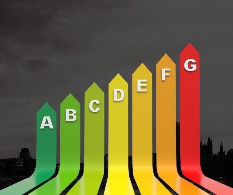 Semana da Eficiência Energética
