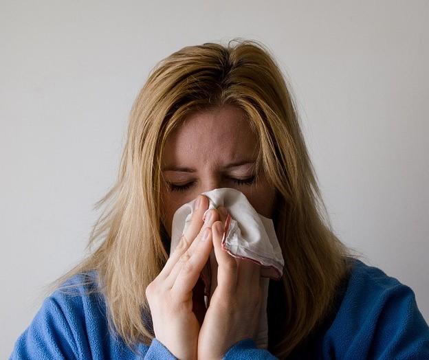 Sobe para 120 o número de mortes por gripe no Paraná