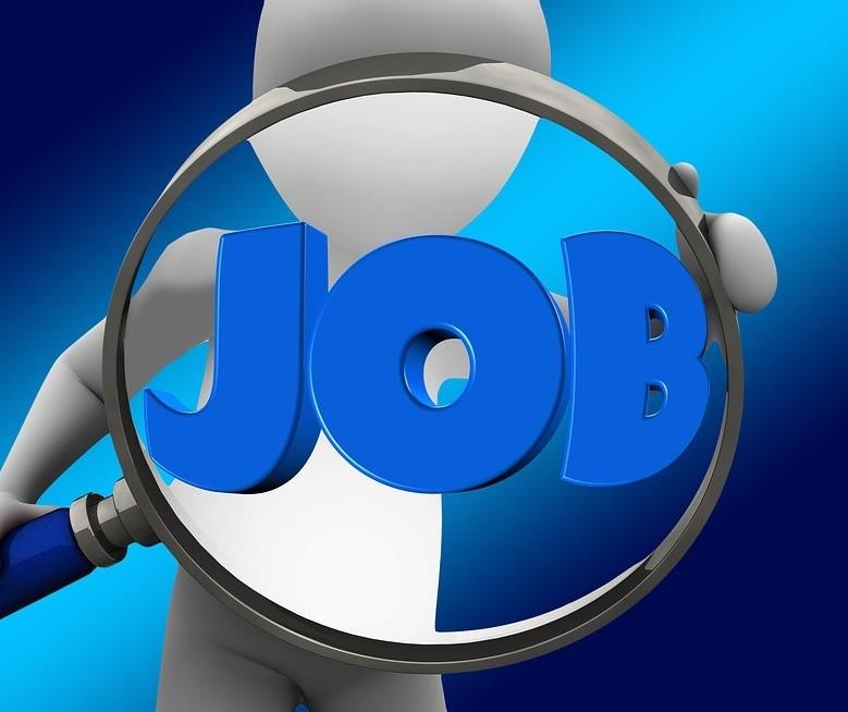Desemprego e exclusão