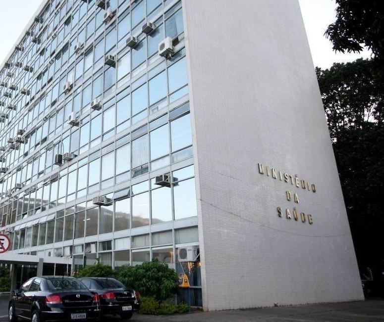 Cascavel receberá apenas R$ 3,5 milhões do Ministério da Saúde