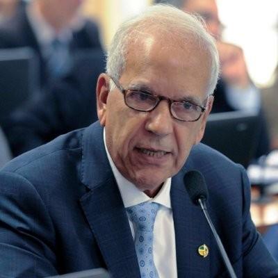 Cascavel recebe autorização para  empréstimo junto ao Fonplata de mais de R$150 milhões