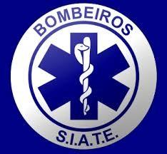 Corpo de Bombeiros de Cascavel informa sobre problemas nas linhas 193