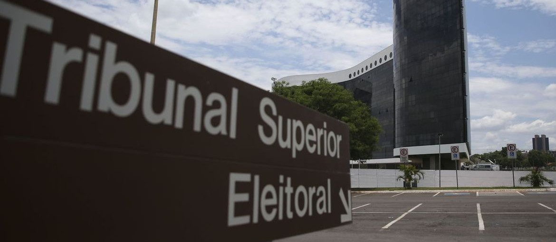 TSE cassa mandato de deputado estadual do Paraná