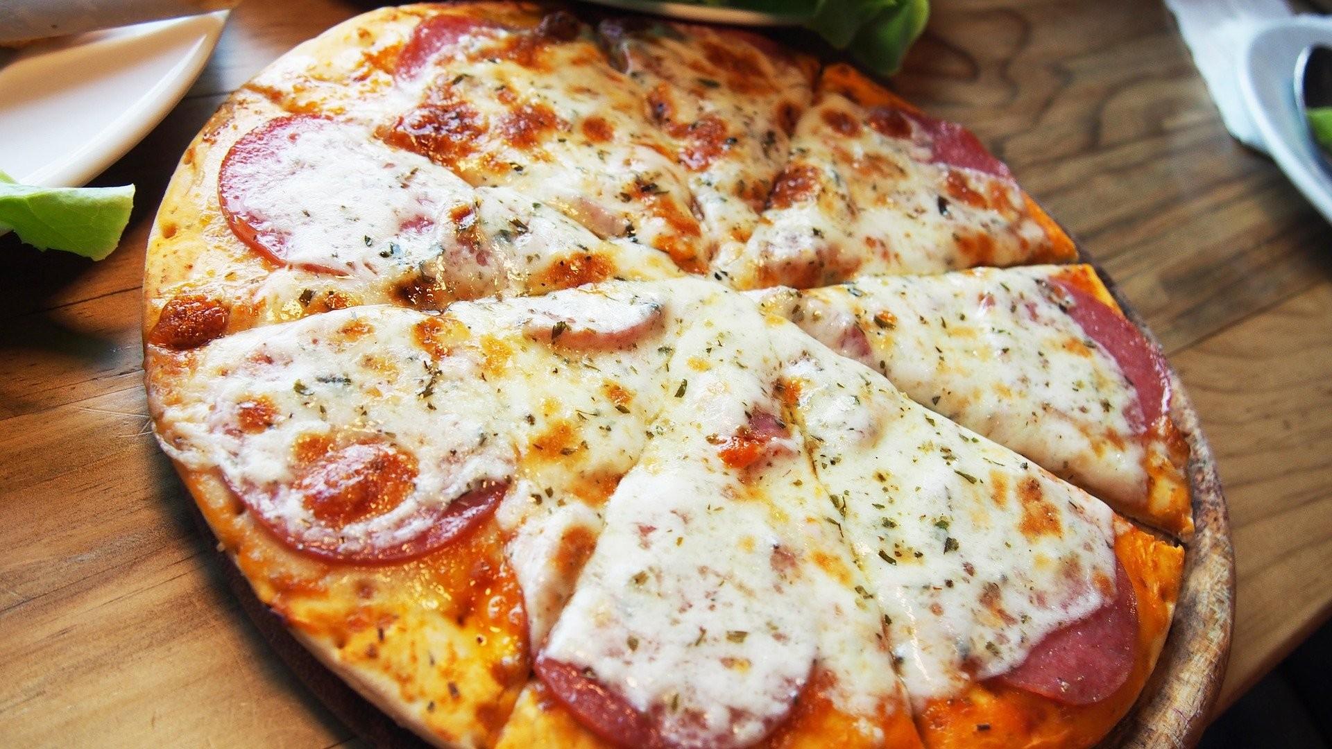 O Huop vai distribuir brinquedos e pizzas para as crianças internadas na instituição nesse Dia das Crianças
