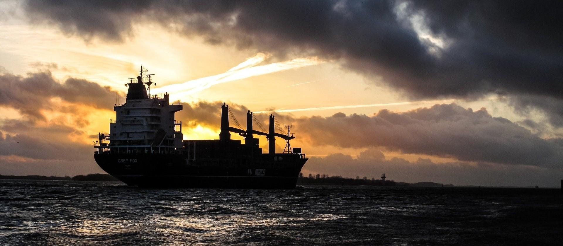 Paraná fecha primeiro semestre com alta de 14% nas exportações