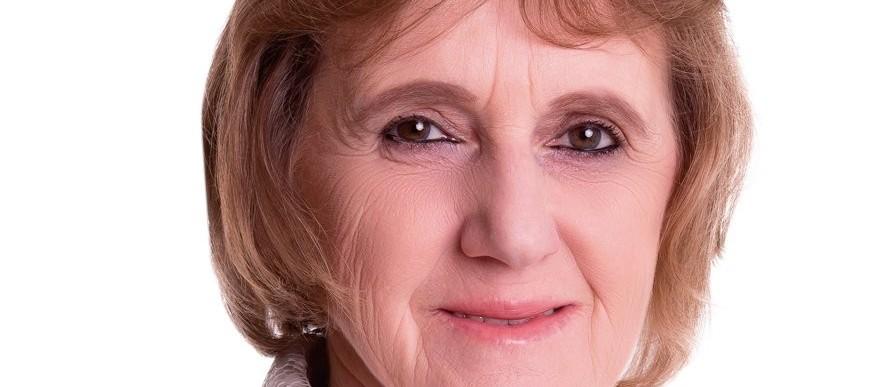 """""""Estamos preocupados com a qualidade do alimento"""", diz deputada Luciana Rafagnin"""