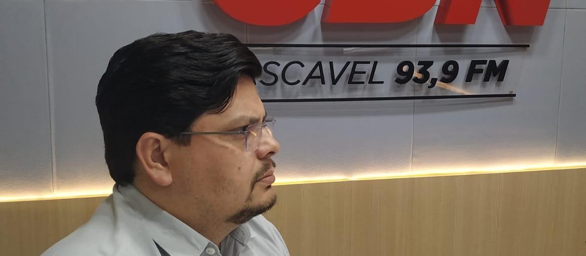 Especialista em Direito Eleitoral detalha sobre criação de novo partido