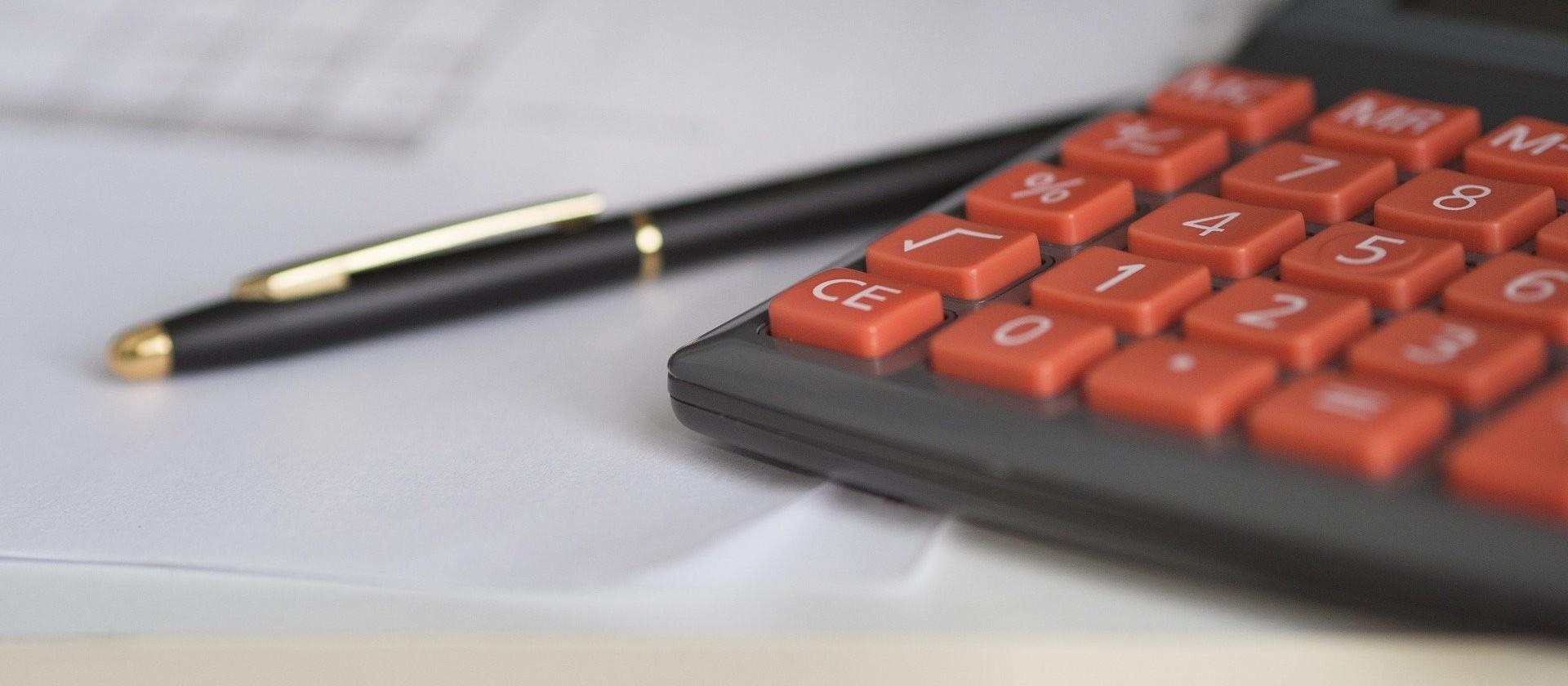 Cascavel abre crédito suplementares  para Desenvolvimento Rural