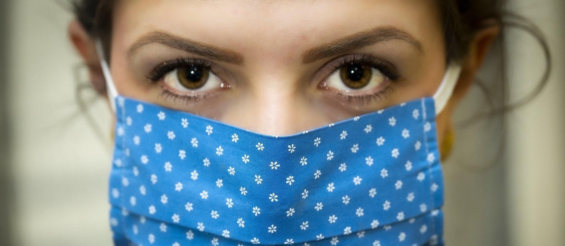 Depois de tomar a vacina, ainda preciso usar máscara?