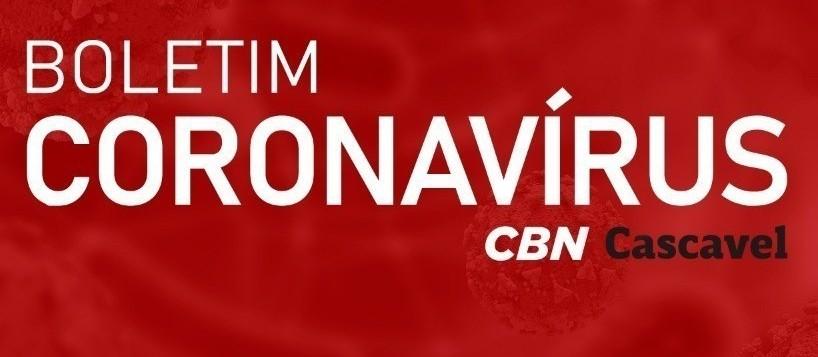 Nove mortes são registradas em Cascavel