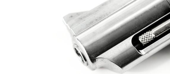 Decreto que facilita a posse de arma:  Alteração deve ser feito pelo legislativo, diz advogado