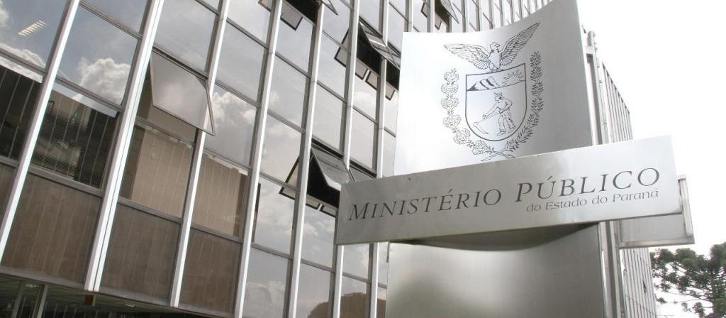 MPPR organiza ato público contra PEC 5/2021