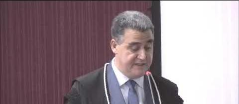 """""""O importante  é a Justiça Eleitoral estar preparada para realizar as eleições"""""""