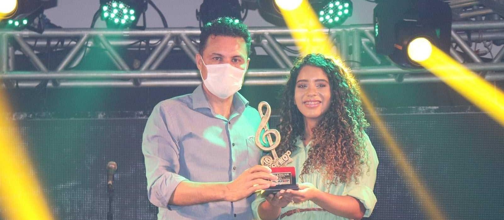 Conhecidos os finalistas da quarta etapa do 16º Fermop