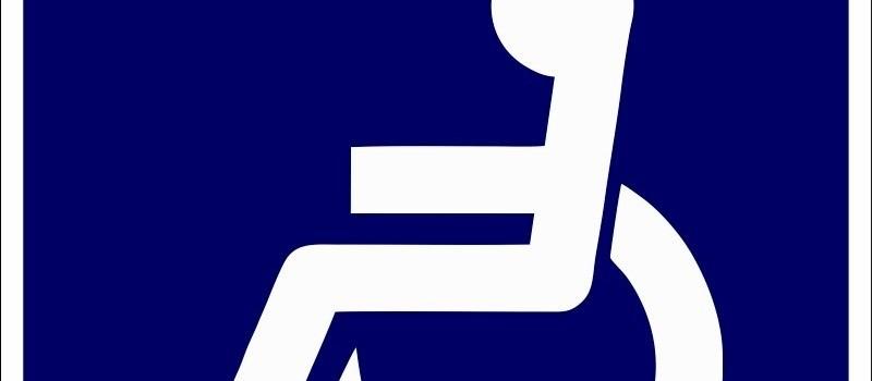 ADEFICA assegura direitos dos associados na inclusão social