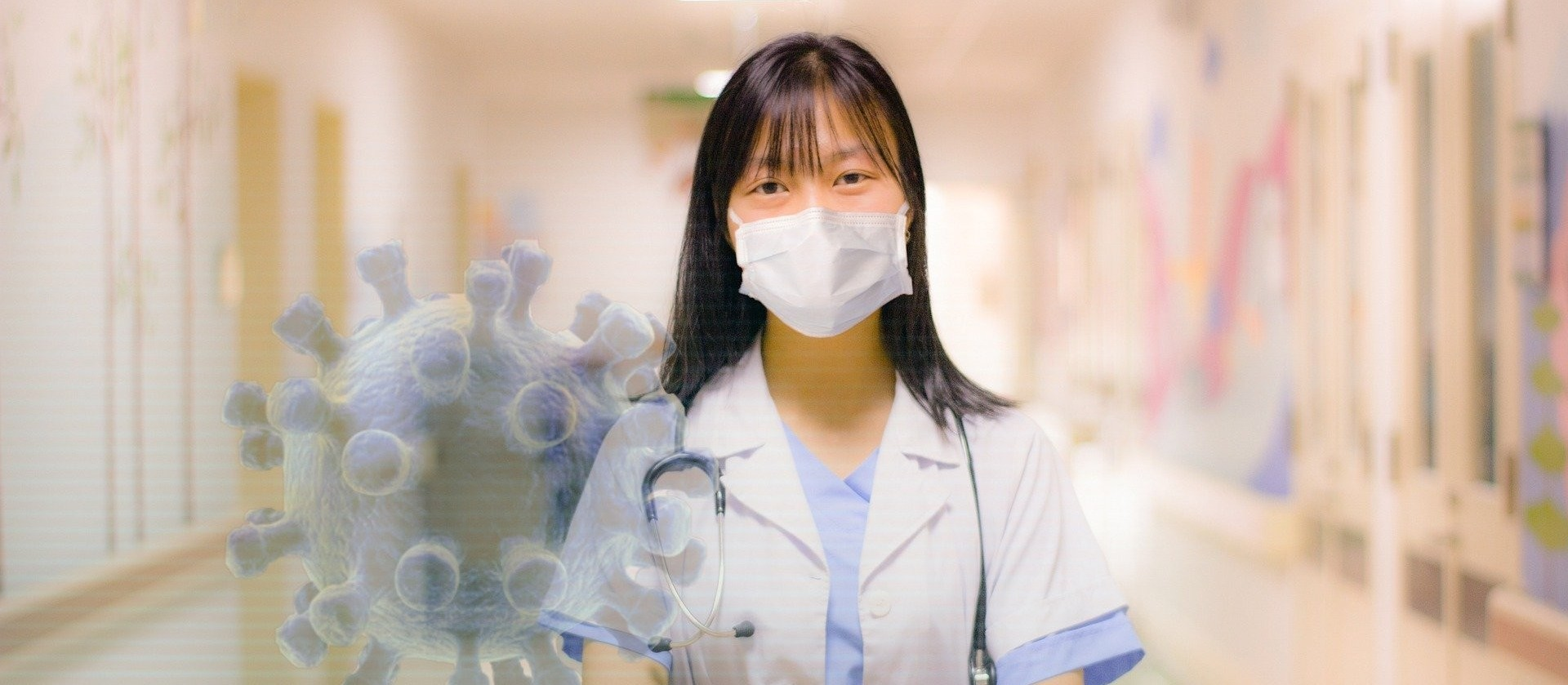 Comissão da UFPR divulga nota técnica sobre evolução da pandemia