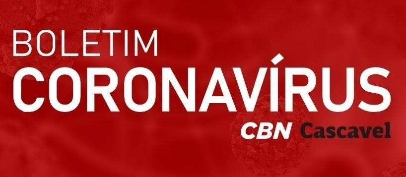 "Paraná pede que municípios vacinem de ""domingo a domingo"""