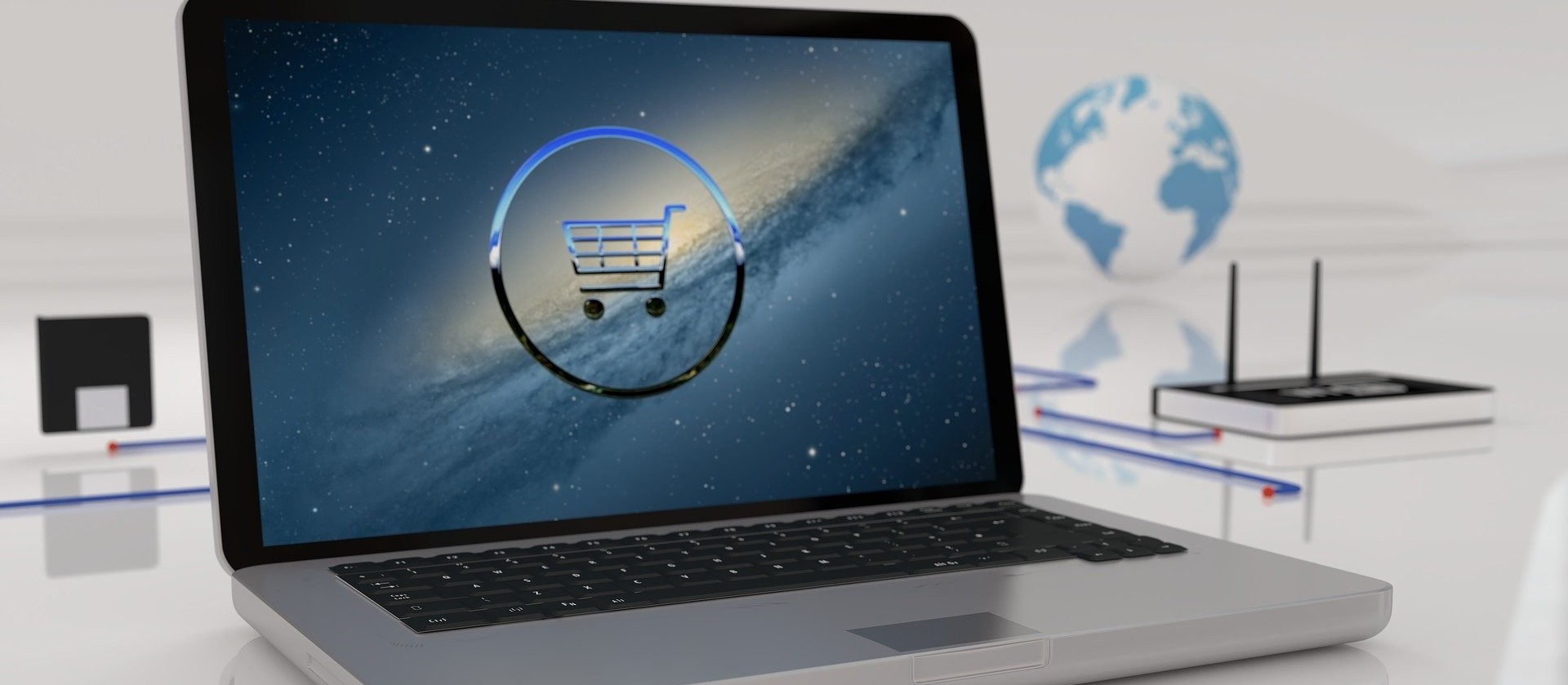 Fiep lança marketplace coletivo para alavancar vendas da indústria de confecções