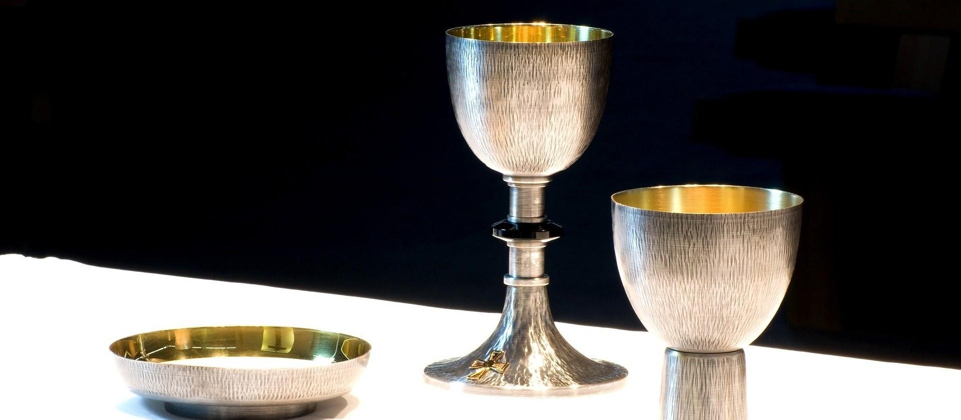 Carreata de Corpus Christi inicia às 15h