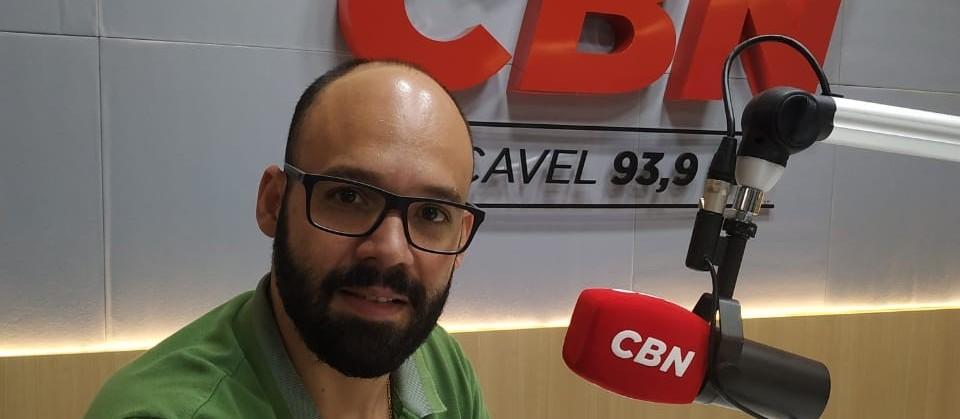 Covid-19: taxa de mortalidade no HU de Cascavel é uma das mais baixas do Brasil