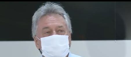 Secretário da Saúde de Cascavel fala sobre denúncia de atendimentos na UPA Veneza