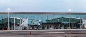 Cascavel volta a ter voos diretos para Curitiba