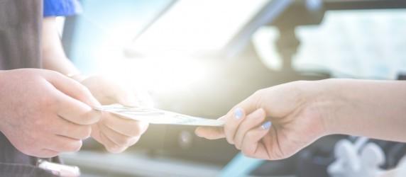 Procon já atendeu 40 % das reclamações realizadas  2019