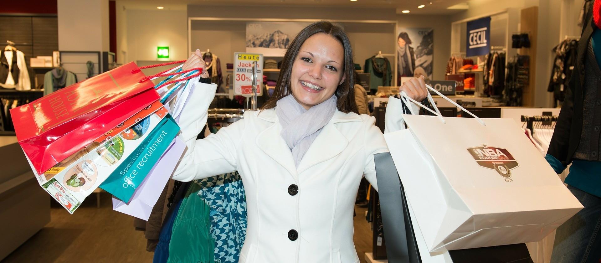 Amic  promove workshop gratuito para lojistas com foco nas vendas de fim de ano