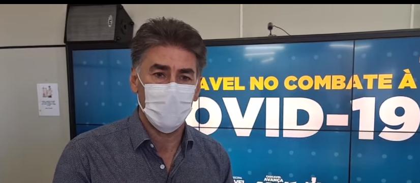 Prefeitura multa e interdita estabelecimentos que descumprem regras de enfrentamento à Covid-19