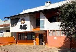 AMIC pede prorrogação de pagamento para IPTU e ITBI
