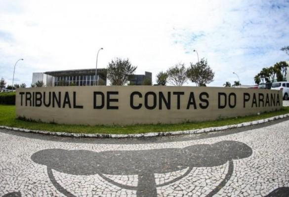 """""""Governo Ratinho está sempre atento a economia e fará os ajustes sugeridos pelo TCE"""",  diz Gugu"""