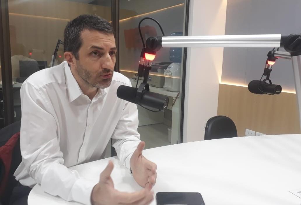 Trevo Cataratas: Entidades querem reunião com o Ministério Público e o governo do Paraná