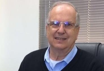 Plinio Destro morre vítima de complicações do novo coronavírus