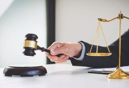 XVII Congresso de Direito -  Compliance e Novas Tecnologias do Direito