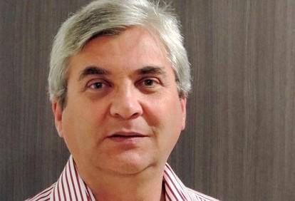 Bangu 2 x 0 FC Cascavel: acompanhe o comentário de Márcio Couto