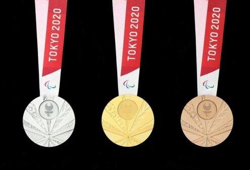Tóquio 2021: as escolhas sustentáveis das Olimpíadas