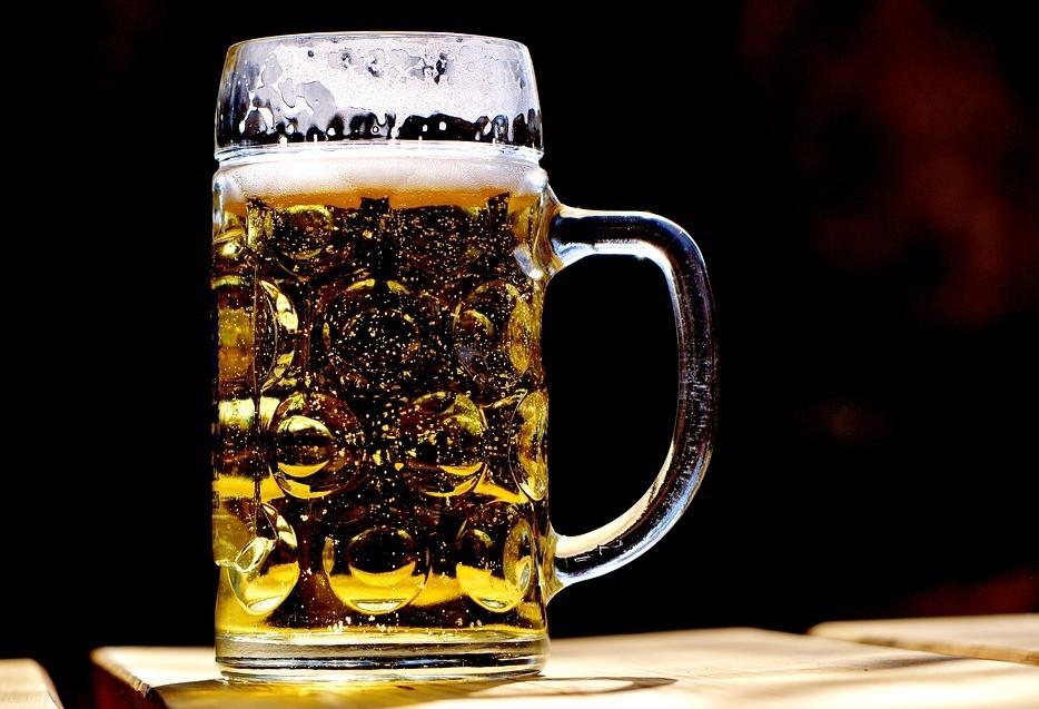 Empreendedorismo: Publicitário fala sobre cervejaria