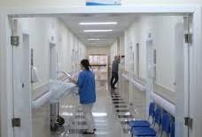 Pelo menos 130 médicos terceirizados serão dispensados do HUOP