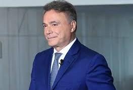 """Previdência Social: """"Vamos incluir uma PEC paralela para incluir estados e municípios"""", diz Álvaro Dias"""