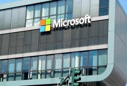 Governo do Estado e Microsoft Brasil firmam parceria para ações nas áreas da Educação, Inovação e Empreendedorismo