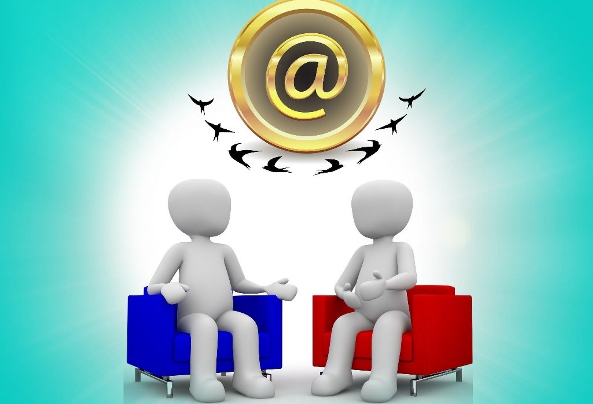 Bons debates nas redes sociais e convivência pacífica dependem da educação