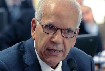 """""""Espero que seja isenta, correta e não palanque político para eleições de 2022"""""""