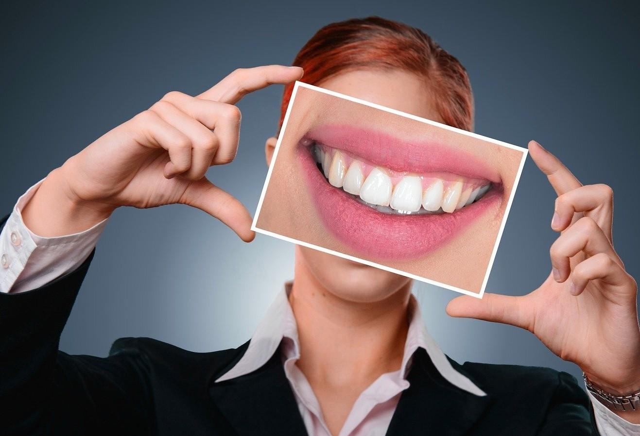 Doença periodontal pode comprometer controle do diabetes