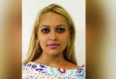 Mãe e filha de 9 meses são mortas em Cascavel