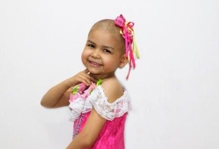 Como diferenciar os sintomas do câncer infanto-juvenil com doenças comuns da infância