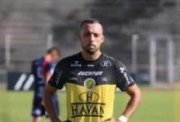Paulo Sérgio confirma saída do FC Cascavel