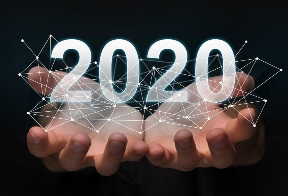 Que 2019 fique e 2020 venha…