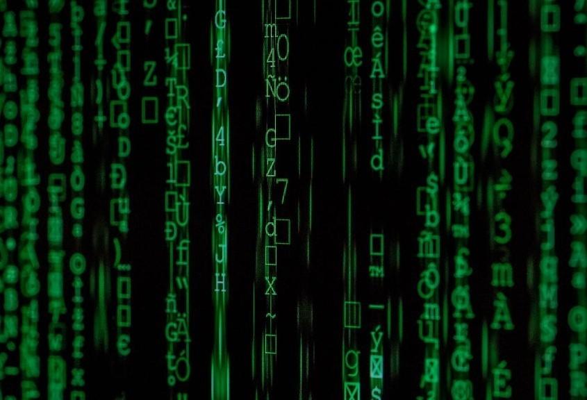 Empresa de 'assinatura digital' cresce 60% na pandemia